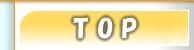 トップページ バッティングセンターニュー泉大津 バッティングセンターニュー富田林 大阪府富田林市 泉大津市 バッティングフォーム連続写真 ソフトボール 硬式 軟式 トスマシンス 野球 デジタルピッチャー ストラッカーゲーム 泉大津市軟式野球連盟事務局 泉大津リトルリーグ